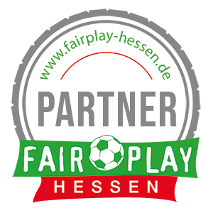 Partner FairPlay Hessen