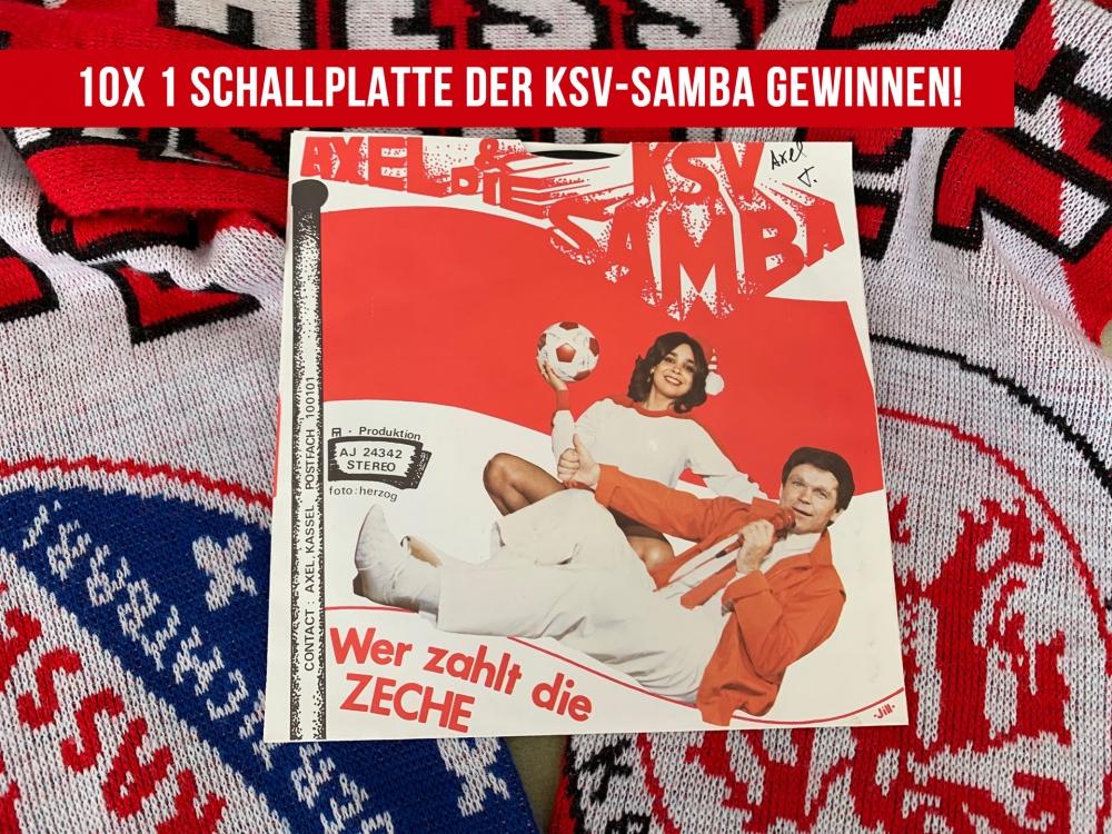 ksv-samba-gewinnspiel.jpg