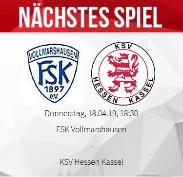 FSK-KSV.jpg