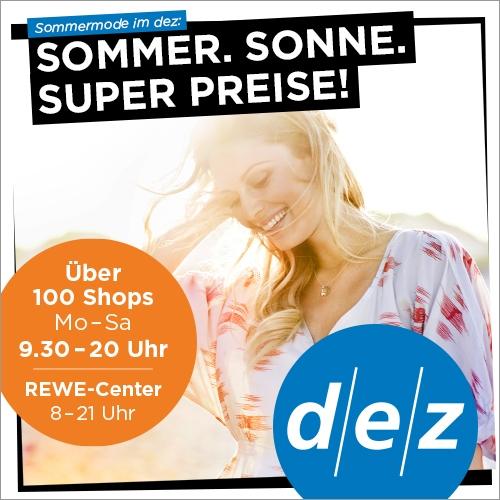 DEZ287-Banner-Sommer-500x500px-2.jpg