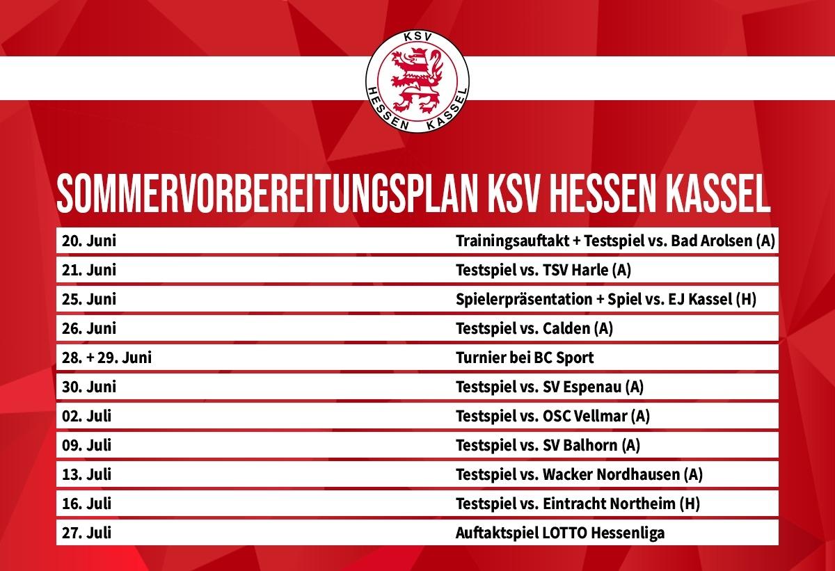 Zum Auftakt geht es nach Bad Arolsen – Mannschaftspräsentation am 25.6. im Rahmen des Freundschaftsspiels gegen die Eishockey-Jugend Kassel