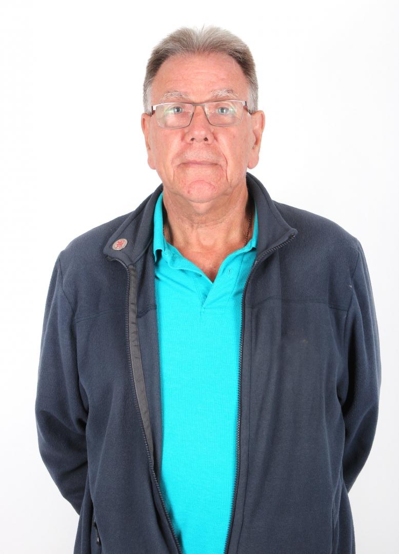 Norbert Annacker