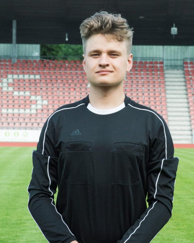 Csaba Lengyel