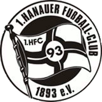 Hanauer FC