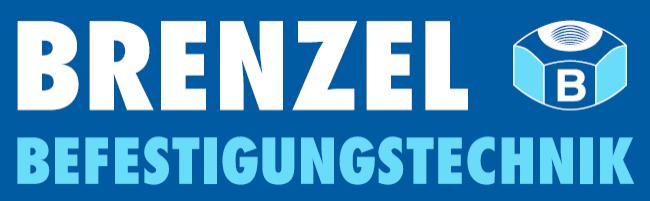 Brenzel