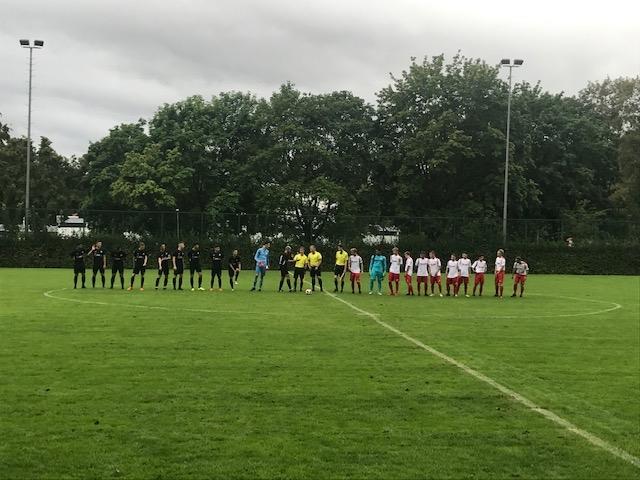 KSV Baunatal -U19