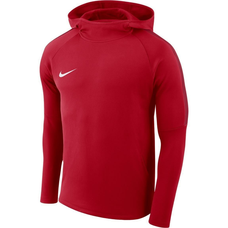 nike-dry-academy-18-hoodie-kinder-aj0109-657.jpg