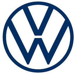VW klein.png