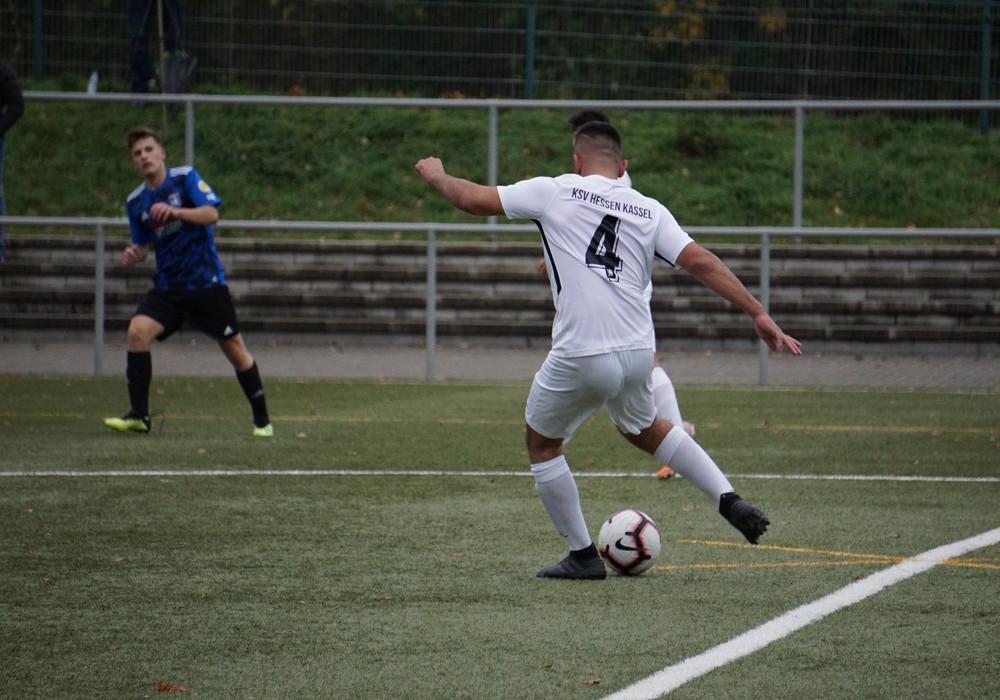 U19 - Biebrich