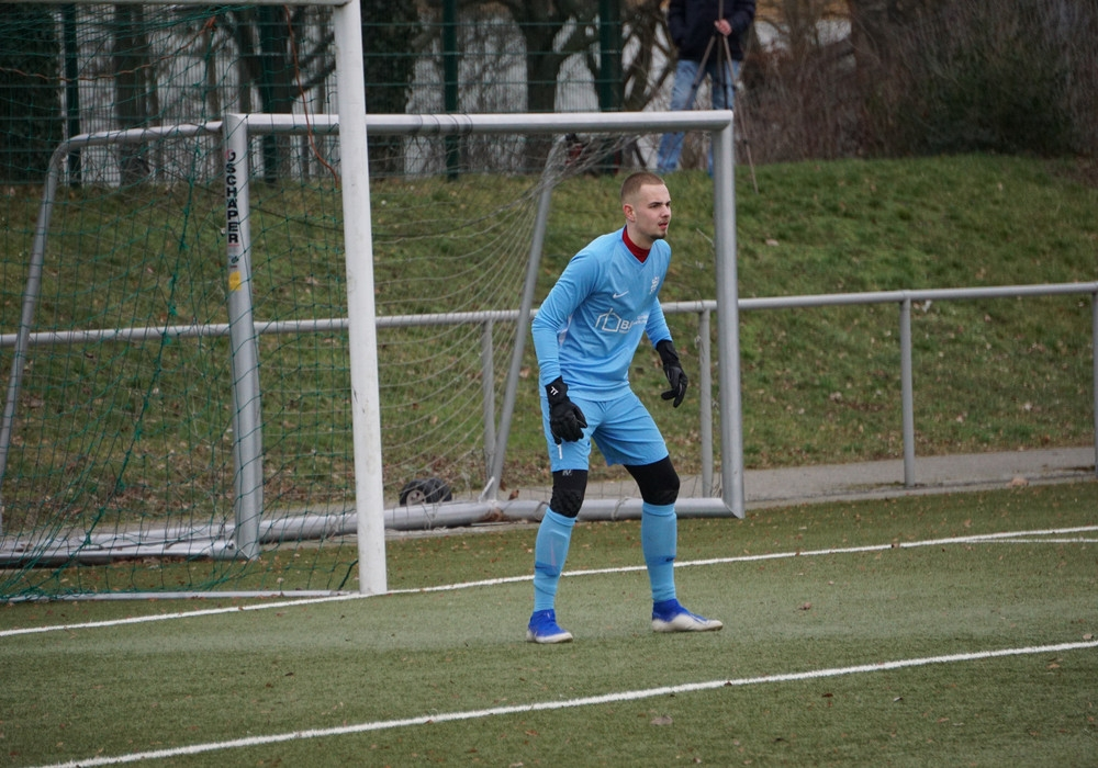 U19 - Gudensberg