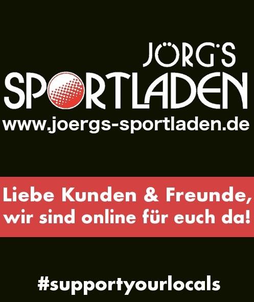 Jörgs Sportladen
