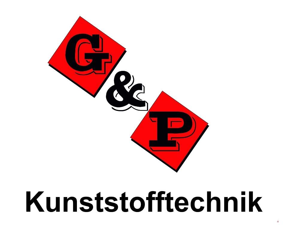 G&P Kunststofftechnik