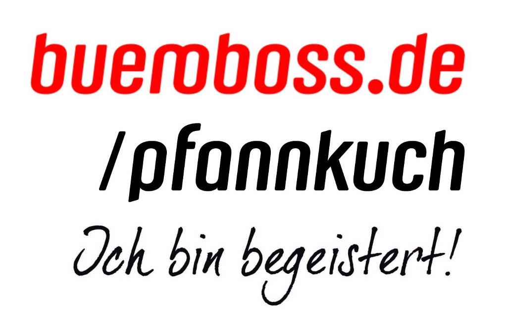 bueroboss.de/pfannkuch
