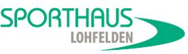 Sporthaus Lohfelden