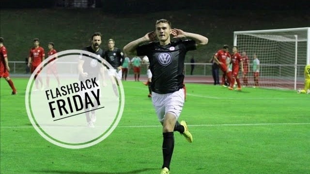 Flashback-Friday - Girths Hattrick in Baunatal.jpg