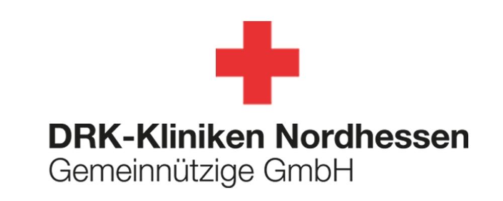 DRK Klinik