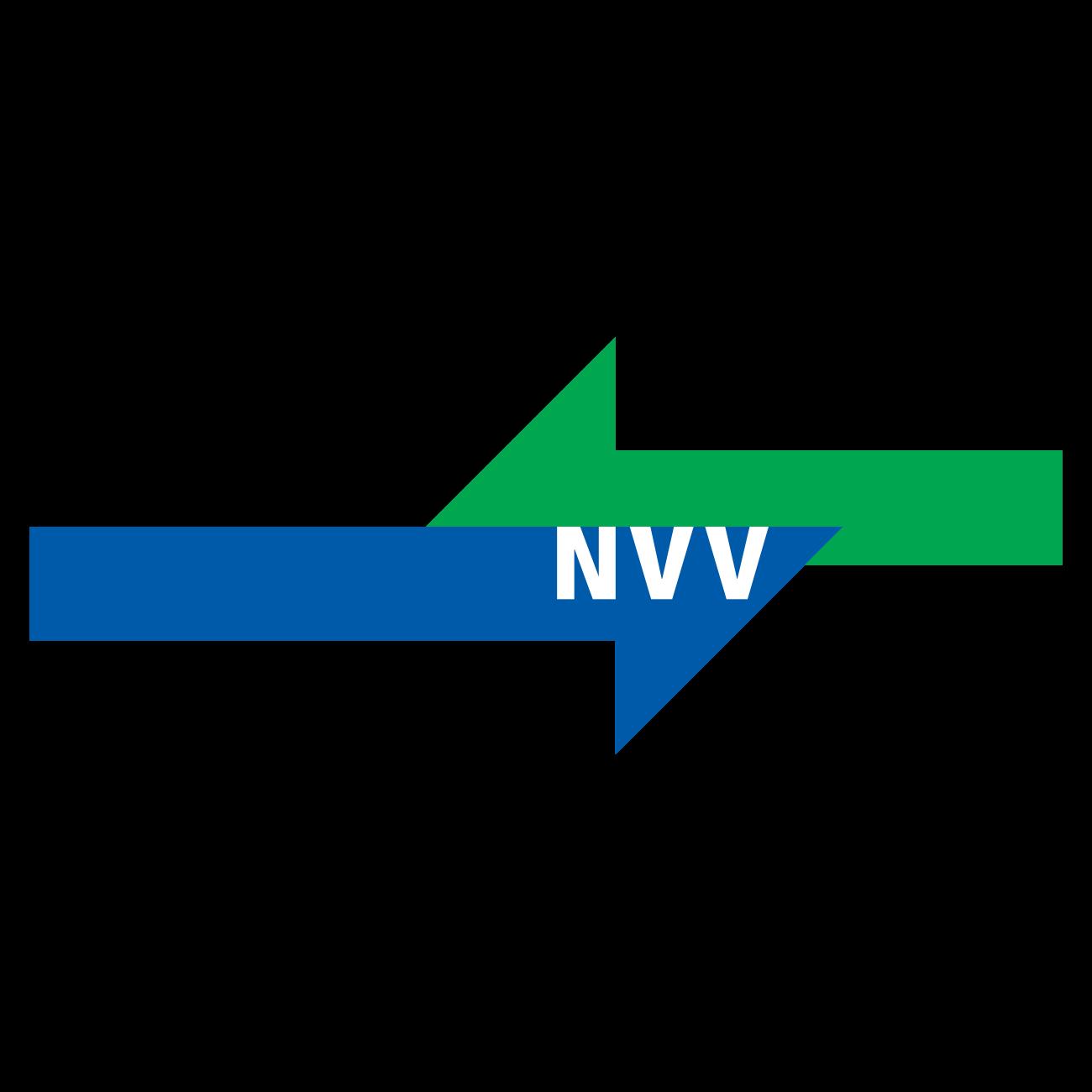 NVV.png