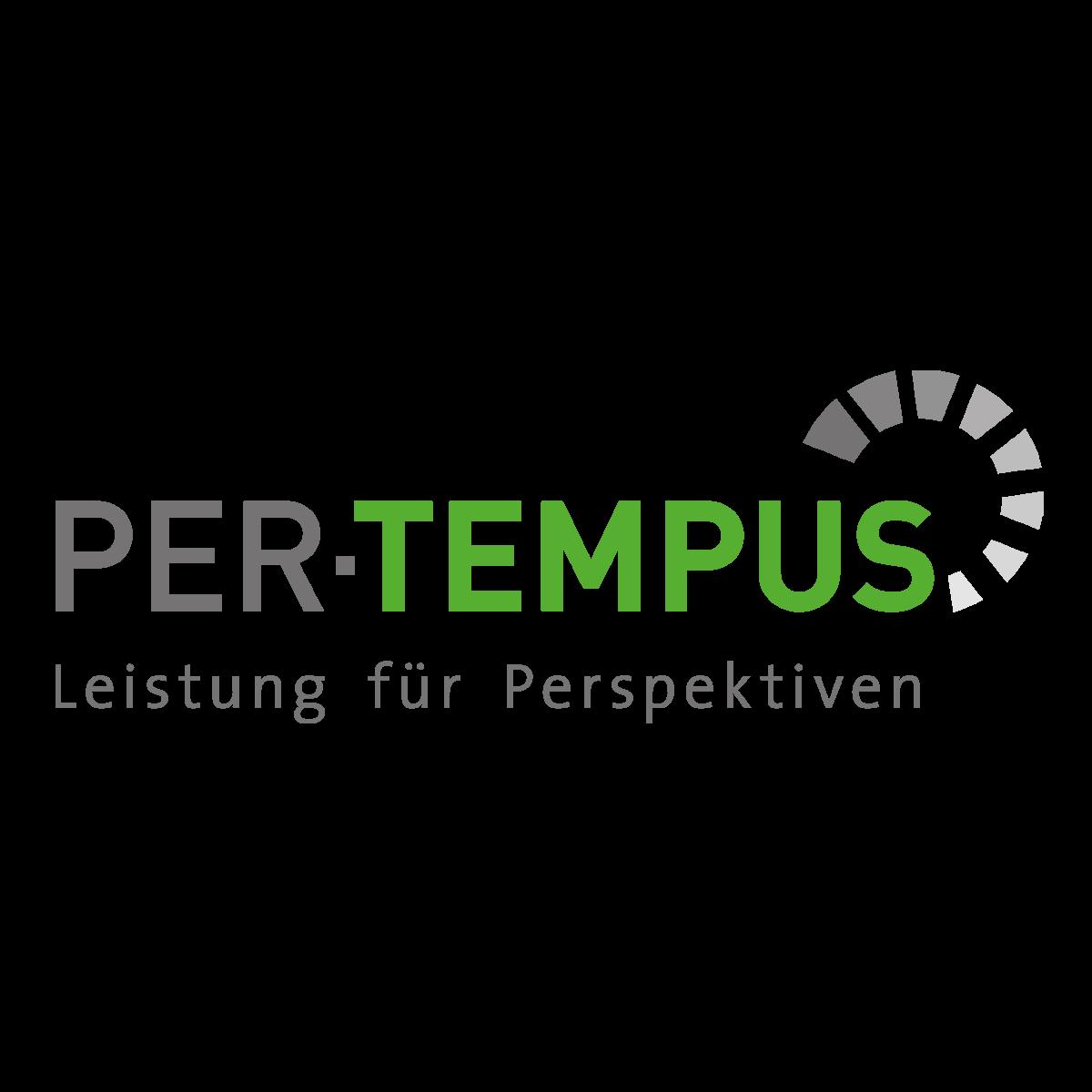 PerTempus.png