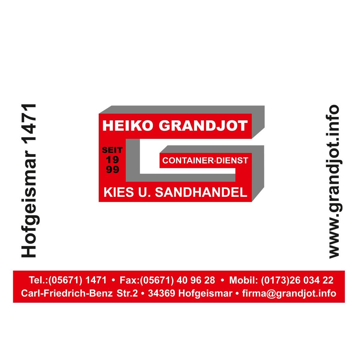 Grandjot-logo-1.jpg
