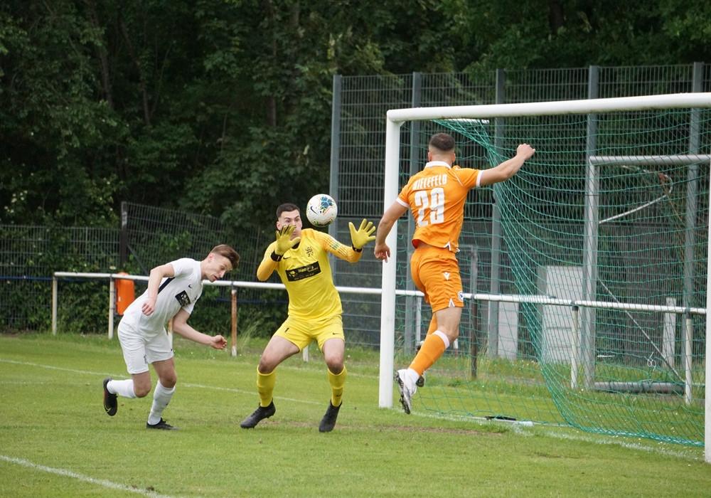 U19 - Arminia Bielefeld