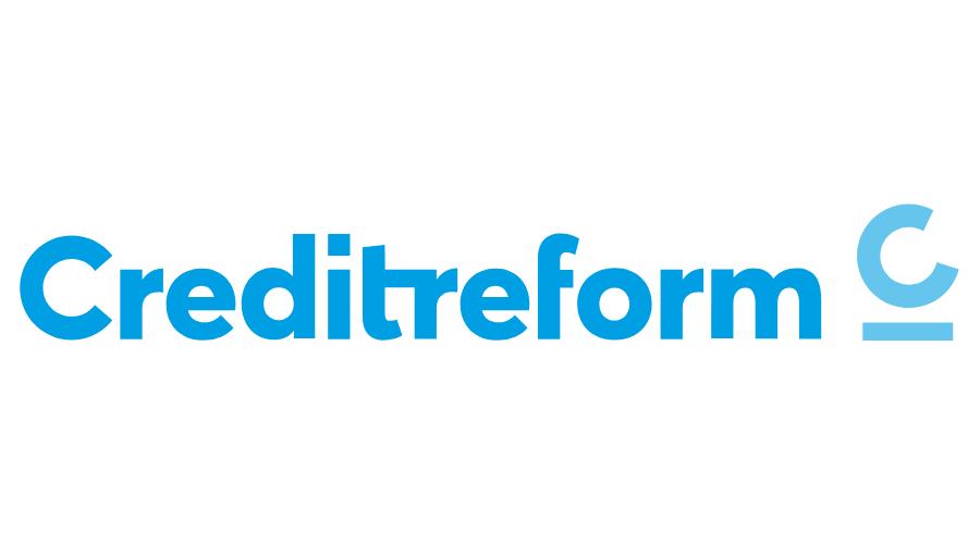 verband-der-vereine-creditreform-ev-vector-logo.png